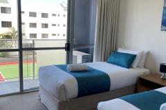 2nd-Bedroom