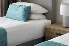 1_2nd-Bedroom