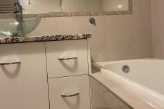 Bathroom-.