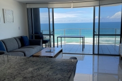 Living-area-balcony