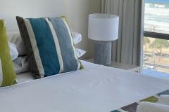 Main-Bedroom-.