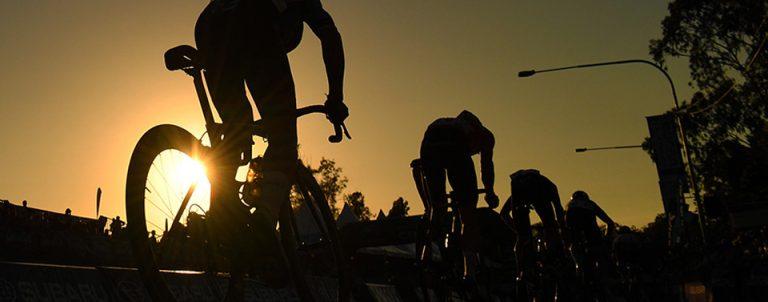 Mooloolaba Triathlon Accomodation